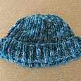 Prime Rib Hat