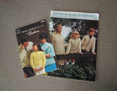 Goodwill booklets 031609
