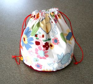 KIP Bag 012510 003 edit