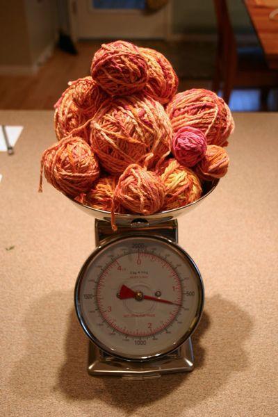Nature Cotton 002