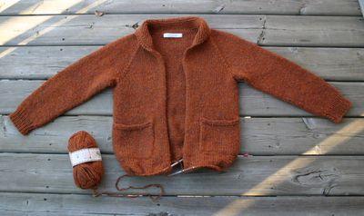 Sweater lengthening part 1 002 edit