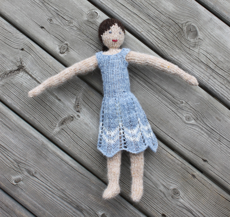 Theodora doll window 030212
