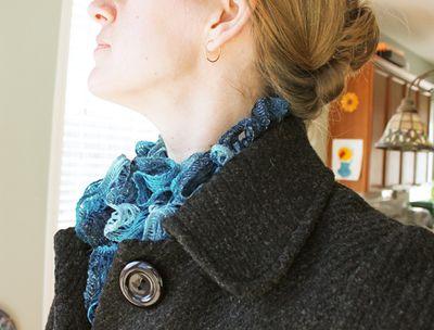 Sashay scarf 2 041612