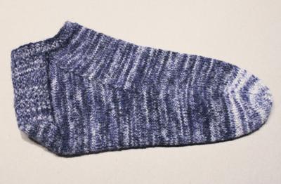 Dad sock 1 120212