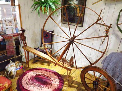 Lunenberg great wheel1