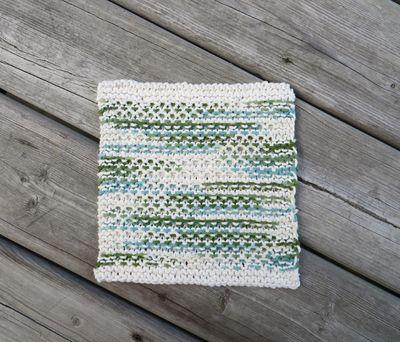 Washcloth side 1 060114