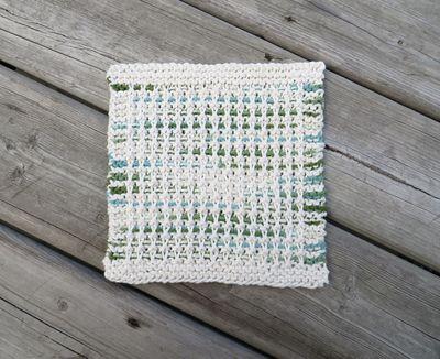 Washcloth side 2 060114