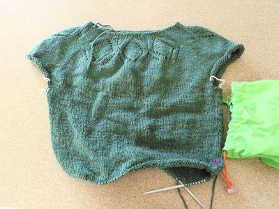 Sweater 050815