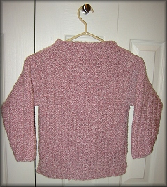 DS1 Sweater