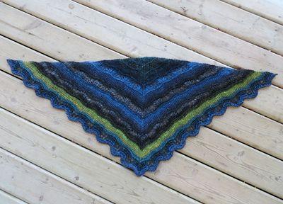 Shaelyn shawl 3 020616