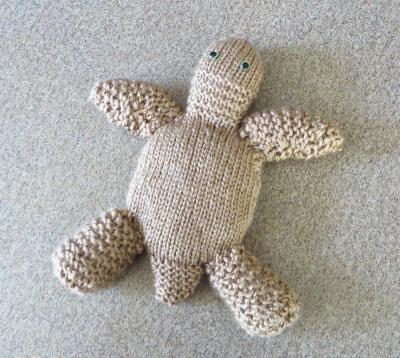 Turtle 080216