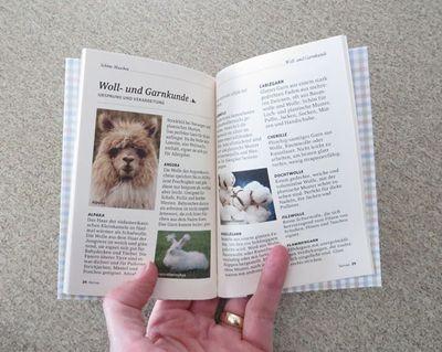 Knitting book4