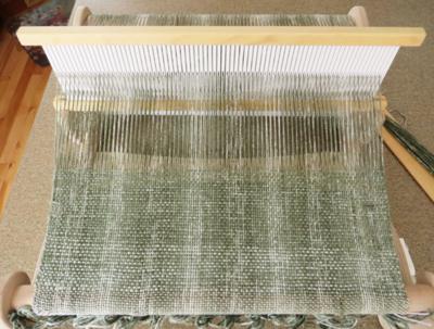 Tea towels 032015