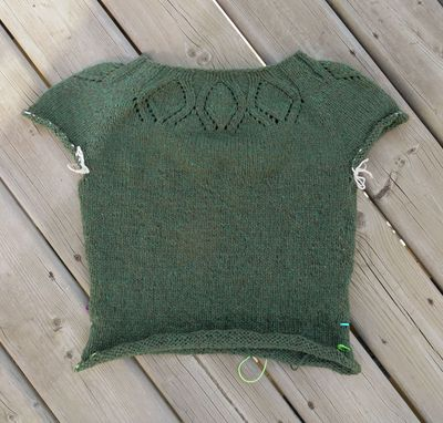 Sweater 051115