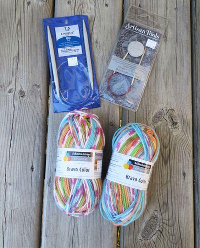Stettler purchases