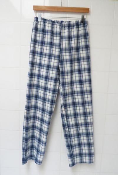 Look! Pajama Pants