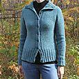 Romy Sweater