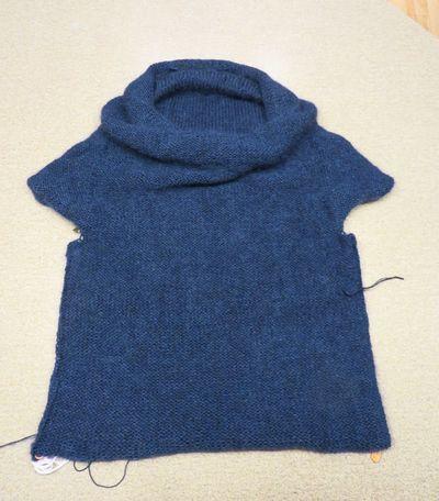 Redy sweater 020515