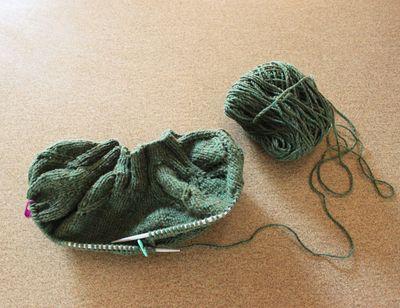 Cadence sweater 042715