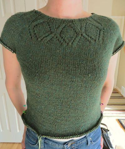 Sweater 1 051215