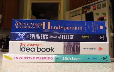 New books 0108169