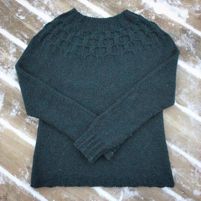 Retrograde sweater 020518 (2)