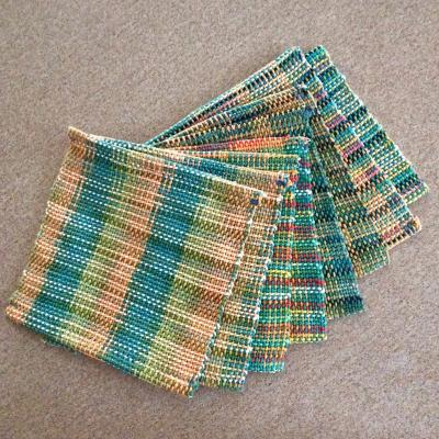 Dishcloths 5 (Custom)