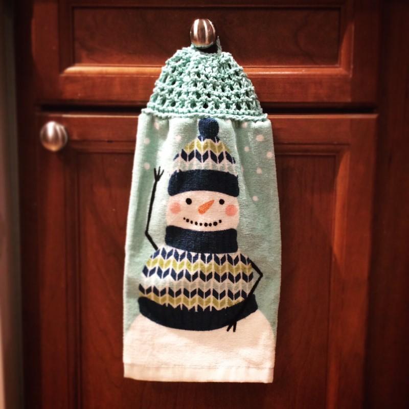Towel topper 1 011419 (Custom)