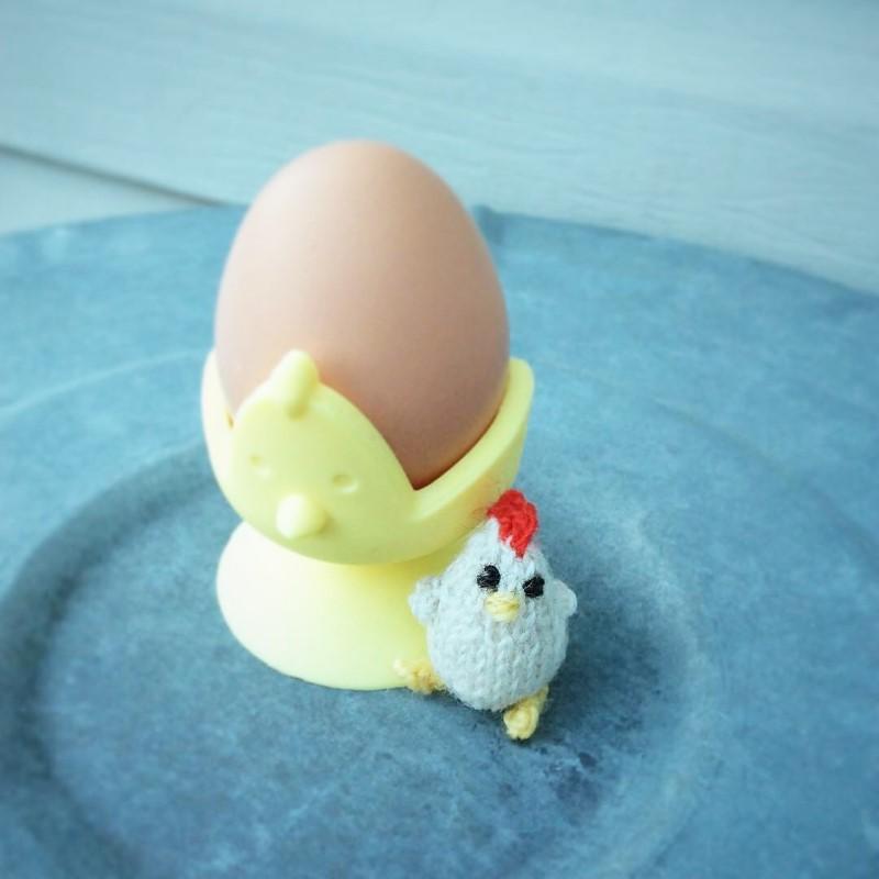 Tiny chicken 2 (2) (Custom)