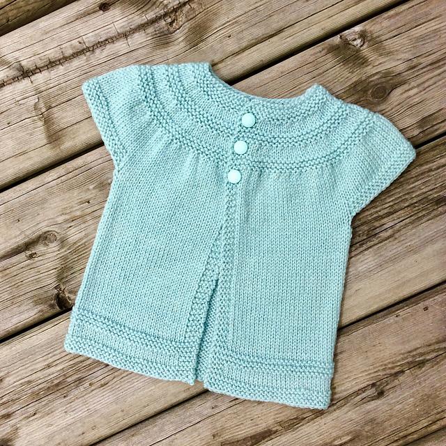 Ellena sweater 071919