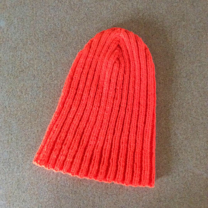 Exeter hat1 032519