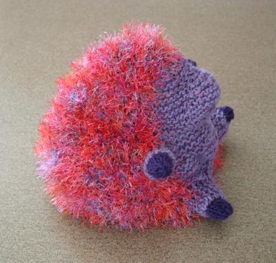 Hedgehog_prefelting_031507