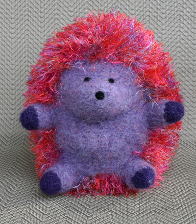 Hedgehog_postfelting2_031607