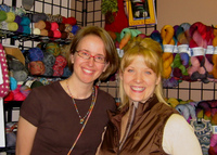 Andrea_and_me_032007