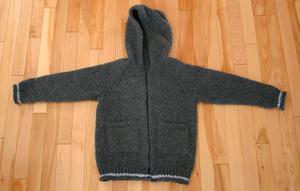 Ds2_jacket_lengthen