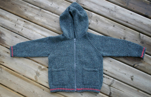 Ds2_jacket_original
