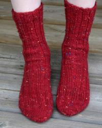Red_socks_041807