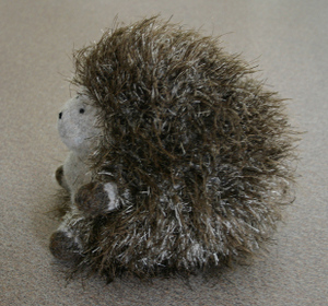 Hedgie2_side_view_062407