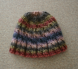 Accidental_baby_hat_062607