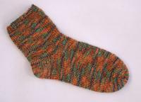 Stretchy_sock1_072107