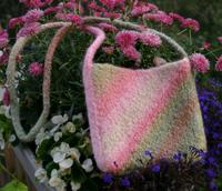 Bias_knit_purse_1_072707