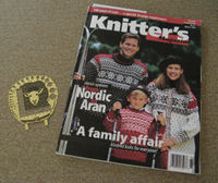 Knitters_and_sheep