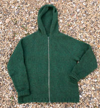 Green_jacket_101407