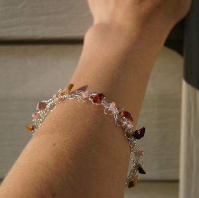 Wire_bracelet_b_111907_2