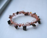 Copper_bracelet_112607