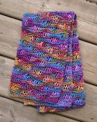 Drop_stitch_scarf_011106
