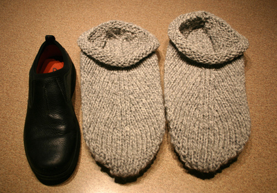 Felted_clogs_121507