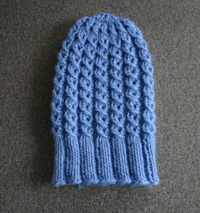 Mock_cable_baby_hat_121507_a