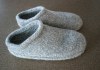 Felted_clogs_121607