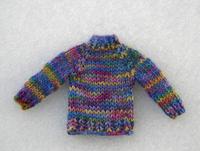 Mini_sweater_011308